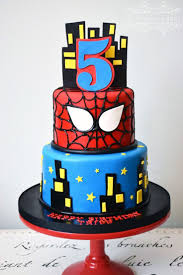 870 best cakes by k noelle cakes images on pinterest birthday