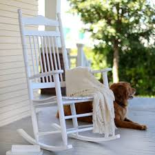 Patio Chair Cushion Storage Patio Patio Table And Chair Cover Country Living Patio Furniture