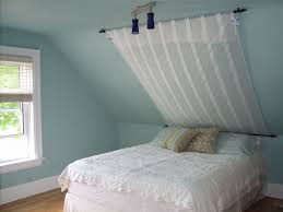 Best  Sloped Ceiling Bedroom Ideas Only On Pinterest Rooms - Ideas to decorate a bedroom wall
