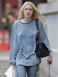 what is dakota fanning doing now dakota fanning shows off her enviable figure in a slinky sequin