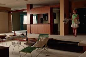 mad men real estate update don has a crappy broker curbed