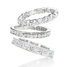 Wedding Rings For Girls by Engagement Rings Girls Engagement Ring Design Ideas