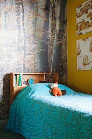 602 best kids rooms nurseries u0026 family spaces images on pinterest