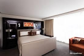 aria sky suites las vegas nv 2017 hotel review family