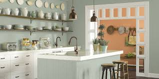 10 paint colors that will never go out of style timeless paint