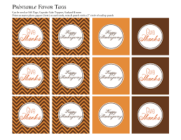 free printable table tents free printable thanksgiving place card template thanksgiving
