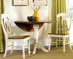pottery barn shayne table craigslist pottery barn shayne table drop leaf kitchen table white pottery barn