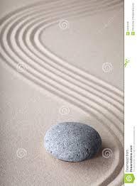 Image Zen Gratuite by Zen Garden Spirituality Purity Spa Background Royalty Free Stock