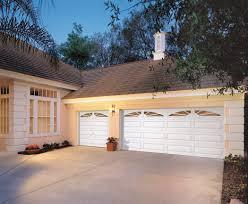 garage door service charlotte nc residential garage door charlotte nc ameriserv garage doors