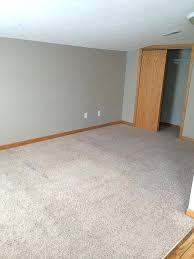1 bedroom apartments in iowa city 1 bedroom apartments iowa city e college st 7 1 bedroom 1 bedroom