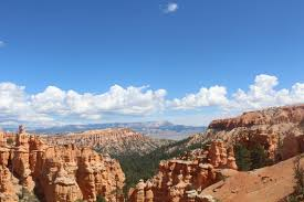 most beautiful place in america hiking in bryce canyon u2013 vegan tea room