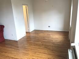 Marine Laminate Flooring Streeteasy 149 Marine Avenue In Fort Hamilton 3h Sales