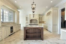 20 best kitchen ideas images on pinterest antique kitchen