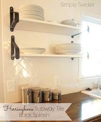 kitchen design ideas best stove backsplash ideas on white kitchen