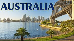 10 best places to live in australia youtube