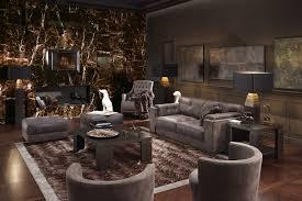 briers home decor smania livingstone230 sofa teorema coffee table tub chair tuli