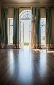 Curtains For Master Bedroom 25 Best Large Window Curtains Ideas On Pinterest Large Window