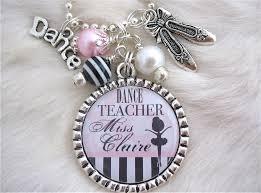 bottle cap necklaces wholesale dance teacher gift personalized bottle cap pendant necklace