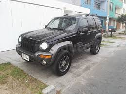 jeep liberty 2003 price 123 best jeep images on jeep truck jeep liberty and