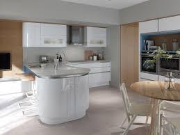 Kitchen Room Kitchen Cabinets Sets Menards Kitchen Cabinets - Kitchen cabinets menards