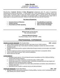 Pharmacy Manager Resume Sample by Click Here To Download This Casino Manager Resume Template Http