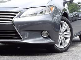 lexus credit card key battery replacement 2014 used lexus es 350 4dr sedan at alm roswell ga iid 16760971