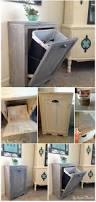 laundry room cozy design ideas diy laundry hamper cabinet diy