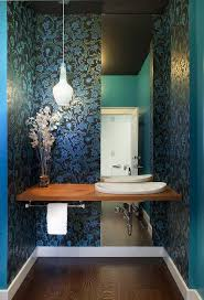 design tapete badkamer wc design best wc design ideas only small toilet mit