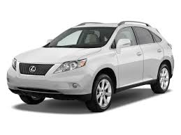 lexus rx300 2011 lexus rx300 news reviews msrp ratings with amazing images
