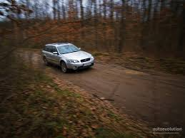 subaru outback rally subaru outback review autoevolution