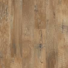 mohawk wellington laminate flooring