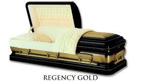 funeral casket porter funeral homes and crematory view metal casket merchandise
