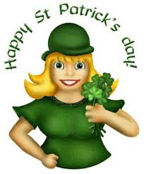 st patrick day pictures free download clip art free clip art