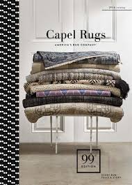 Capel Rugs Troy Nc Capel Rugs 2016 Catalog By Capel Rugs Issuu
