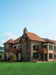 stone prairie style house google search exteriors pinterest houses