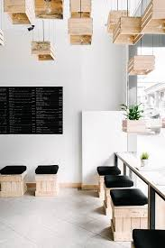 Stunning Cafe Interior Design Ideas Pictures Amazing Home Design - Cafe interior design ideas