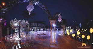 wedding center nazih wedding center home