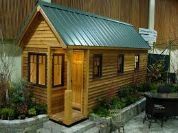 the 584 best images about tiny house cabin on pinterest micro