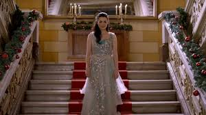 image katie mcgrath a princess for christmas tv movie 3 jpg