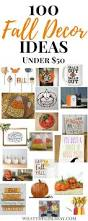 2412 best craft diy create images on pinterest diy how to