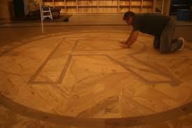 Laminate Flooring Vs Carpet Decorative Laminate Flooring U2013 Modern House