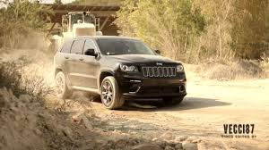 yellow jeep grand cherokee jeep grand cherokee srt8 550hp unleashed youtube