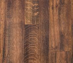Laminate Or Solid Wood Flooring Reclaimed Wood Flooring Reclaimed Hardwood Flooring Products Nyc