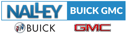 mitsubishi electric logo png nalley buick gmc in brunswick waycross gmc u0026 buick alternative