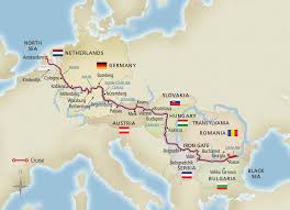 european sojourn 2015 amsterdam to bucharest cruise overview