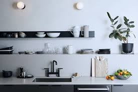 7 Steps To Decorating Your Dream Kitchen Make Sure To Design Ideas We U0027re Stealing From Celebrity Kitchens
