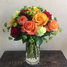 home design center laguna hills laguna niguel florist flower delivery by la tulipe floral designs