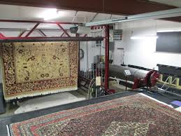 Persian Rug Cleaning by Brian U0027s Rug Care Of Wv