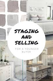 home decor shopping blogs 289 best interior decorating blogs images on pinterest 1 month