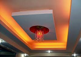 home ceiling interior design photos ideas about interior ceiling designs for home free home designs